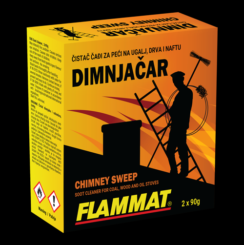 http://www.flammat.rs/images/chimney-eng-gre-al-mk-(1).png